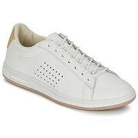 Sneaker Low Le Coq Sportif ARTHUR ASHE RAFFIA