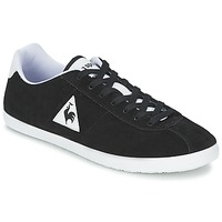 Sneaker Low Le Coq Sportif FOOT ORIGIN SUEDE