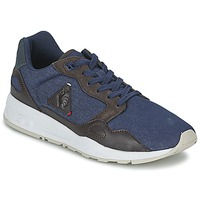 Sneaker Low Le Coq Sportif LCS R900 CRAFT DENIM