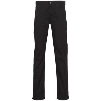 Kleidung Herren Slim Fit Jeans Levi's 511 SLIM FIT Moonshine