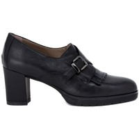 Pumps Melluso ACCOLLATA  BLACK