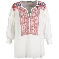 Tops / Blusen Antik Batik CAREYES