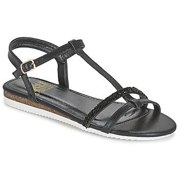 Sandalen / Sandaletten Xti I