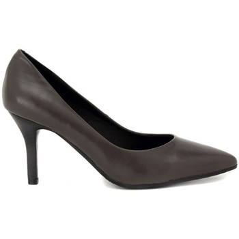 Pumps Café Noir CAFE NOIR  DECOLTE TACCO MEDIO