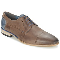 Derby-Schuhe Lloyd DONNELLY