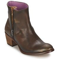 Schuhe Damen Boots BKR NELA