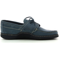 Schuhe Herren Bootsschuhe TBS Goniox MARINE
