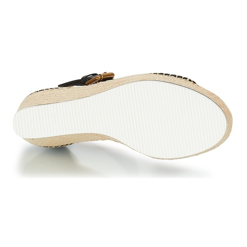 See by Chloé SB26152 / Schwarz / SB26152 Weiss  Schuhe Sandalen / Sandaletten Damen 151,20 8dce59