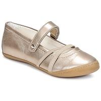 Ballerinas Primigi LISBONA 1-E