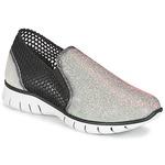 Sneaker Low Felmini