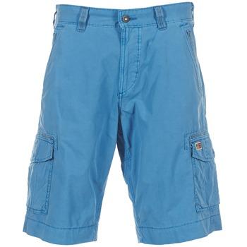 Shorts / Bermudas Napapijri PORTES A