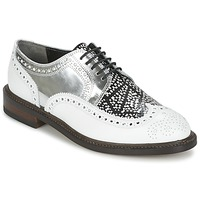 Derby-Schuhe Robert Clergerie ROELK