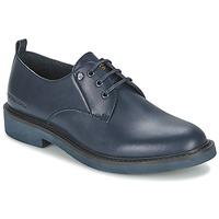 Derby-Schuhe G-Star Raw MORTON