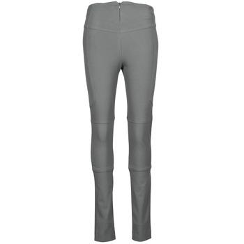 Kleidung Damen 5-Pocket-Hosen Joseph DUB Grau