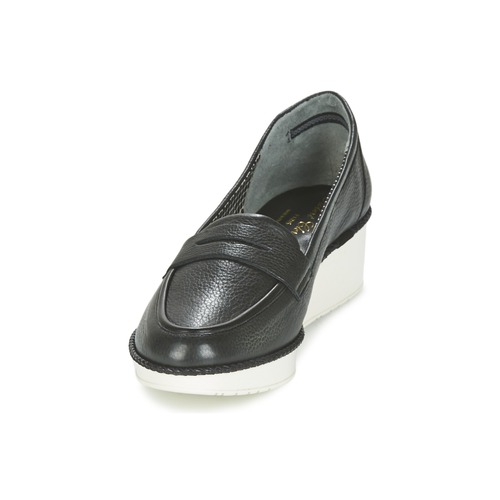 Robert Clergerie VALERIE Schwarz Schuhe Pumps Damen 194,50 194,50 Damen 741ee0