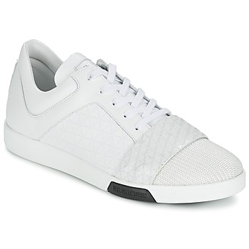 Sneaker Low Bikkembergs OLYMPIAN LEATHER