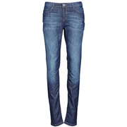Slim Fit Jeans Chipie NIEBLA