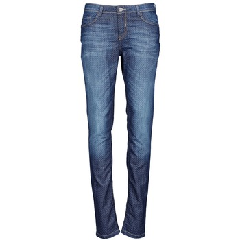 Chipie Slim Fit Jeans NIEBLA