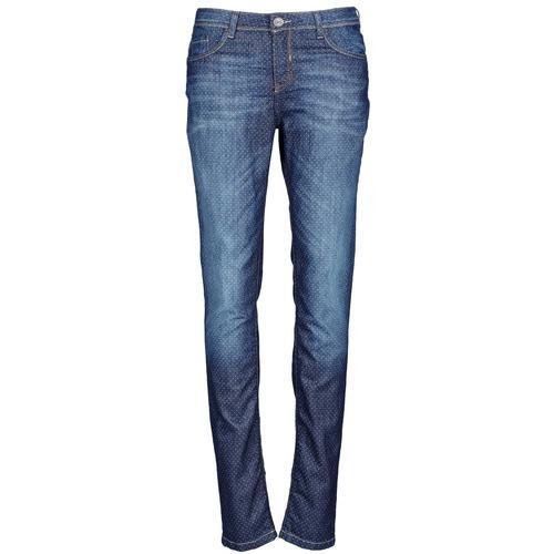 Jeans Chipie NIEBLA Blau 350x350