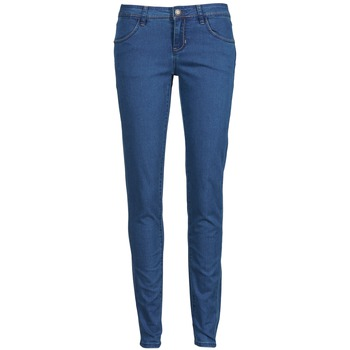 Slim Fit Jeans DDP SILIFU