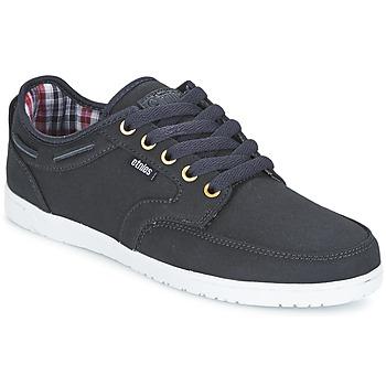Schuhe Herren Sneaker Low Etnies DORY Marine