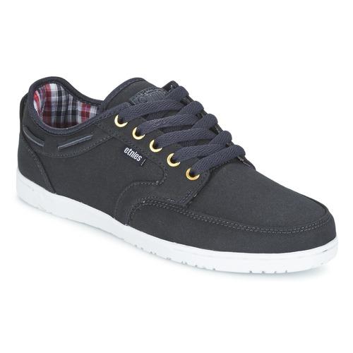 Etnies DORY Marine Schuhe Sneaker Low Herren 67,99