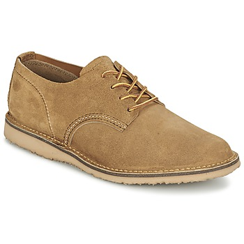Derby-Schuhe Red Wing OXFORD
