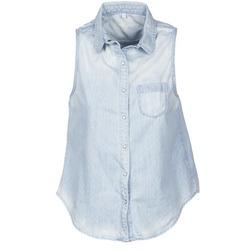 Kurzärmelige Hemden Pepe jeans POCHI