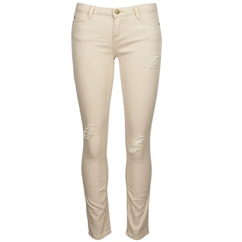 Slim Fit Jeans Acquaverde SCARLETT