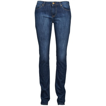 Straight Leg Jeans Acquaverde NEW GRETTA