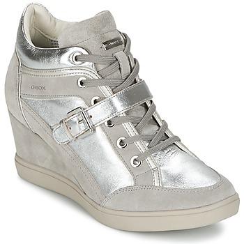 Sneaker High Geox ELENI C