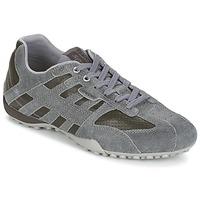 Sneaker Low Geox SNAKE K