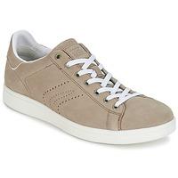 Sneaker Low Geox WARRENS B