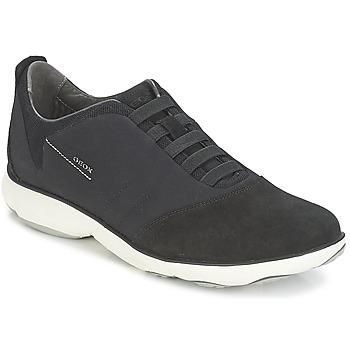 Sneaker Low Geox NEBULA B