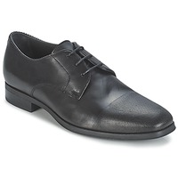 Derby-Schuhe Geox PERICLE F