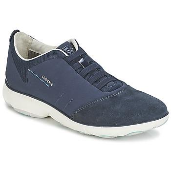 Sneaker Low Geox NEBULA C