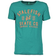 T-Shirts Benetton