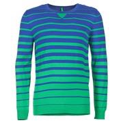 Pullover Benetton