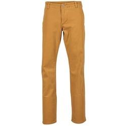 Kleidung Herren Chinohosen Dockers ALPHA KHAKI MIST WASH Gold