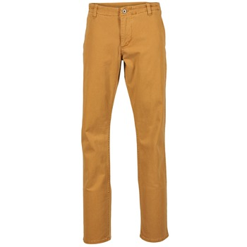 Chinohosen Dockers ALPHA KHAKI MIST WASH