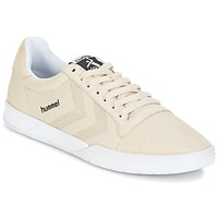 Sneaker Low Hummel HML STADIL CANVAS LO