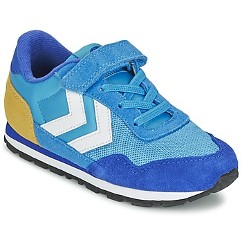 Sneaker Low Hummel REFLEX JR