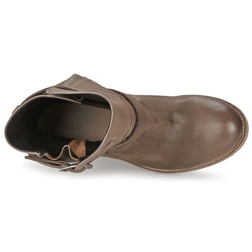 Koah DUNE Maulwurf Schuhe Boots Damen 79,50
