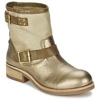 Schuhe Damen Boots Koah NEIL