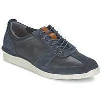 Sneaker Low Clarks POLYSPORT RUN