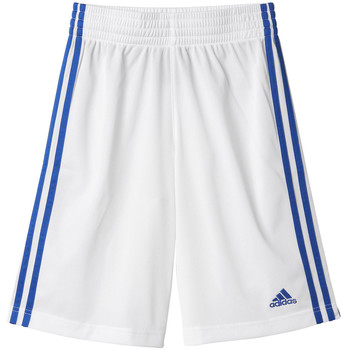 adidas Performance Short Commander Junior