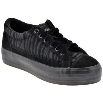 Schuhe Damen Sneaker Low Xti 28760 wedge