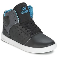 Sneaker High Supra KIDS ATOM
