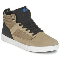 Sneaker High Supra BANDIT