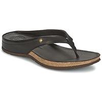 Boots Panama Jack ARTURO